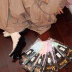 Kaos Kaki Muslimah | Keuntungan Menggunakannya